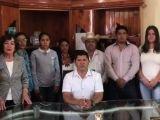 Presidente electo de Teopisca renuncia al PRI y se declara independiente