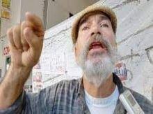 Ejecutan a Sinar Corzo, defensor de derechos humanos en Arriaga.