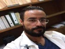 Asesinan a reconocido médico en San Cristóbal de Las Casas