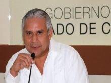 Se busca Fiscal para Chiapas.