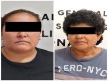 Cumplimenta FGE orden de aprehensión por Homicidio Doloso de un menor de edad, en Chiapa de Corzo