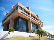 Investiga FGE hecho de tránsito ocurrido en Libramiento Sur de Tuxtla Gutiérrez
