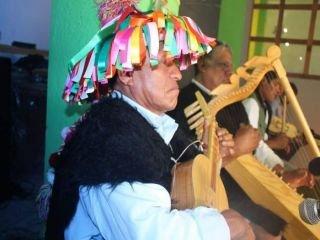 CELALI festeja su XXI aniversario de fundación